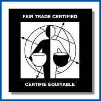 Buy, Sell Or Trade Stuff is a Fair Trade Certified Website!